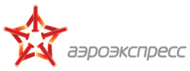 aeroexpress-logo