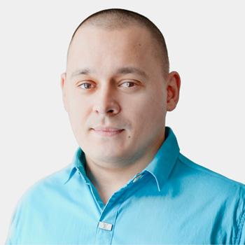 Лынник Дмитрий Александрович