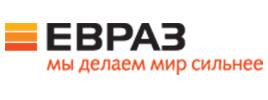 evraz-logo