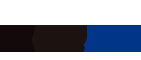 logo_azot1
