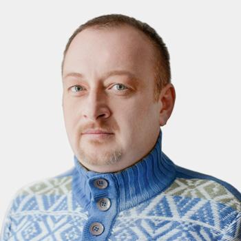Овчинников Владислав