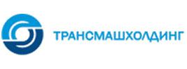 transmah-logo