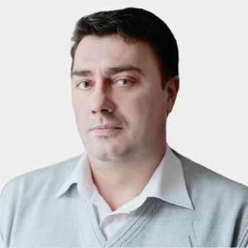 Прокопенко Владислав Витальевич