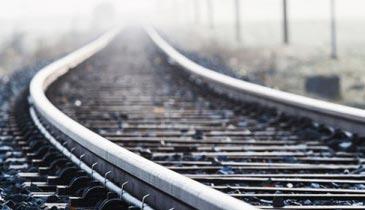 Текущее-содержание-и-виды-ремонта-железнодорожного-пути